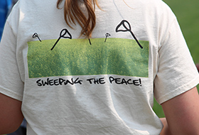 sweeping-the-Peace