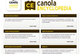 CCC-encyclopedia