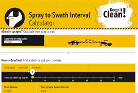 CCC-spray-to-swath
