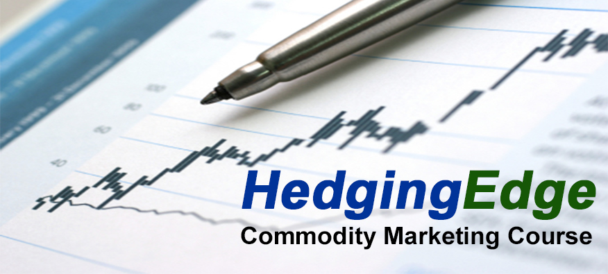 HS-hedging-edge