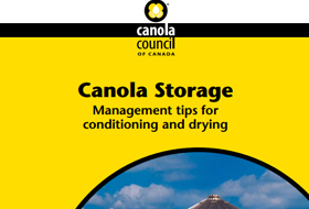 canola-storage-publication