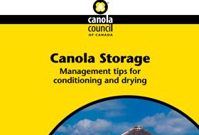 canola-storage-publication