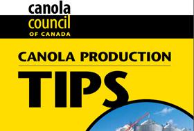 canola-tips-publication