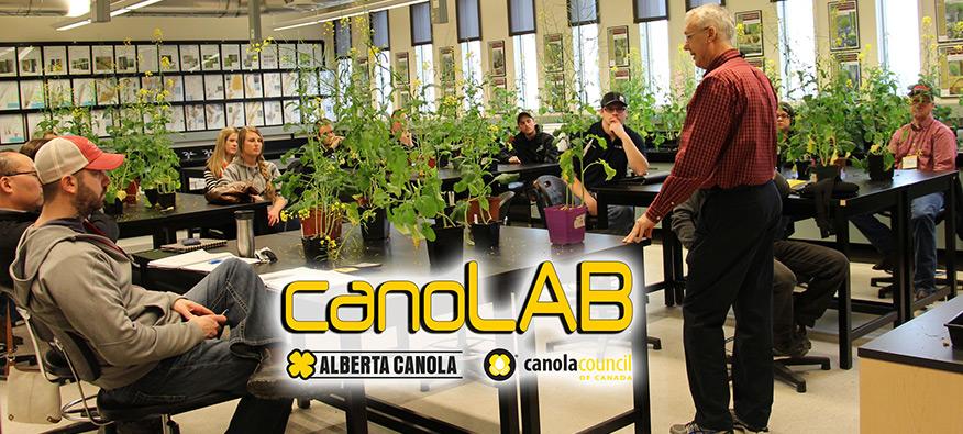canolab
