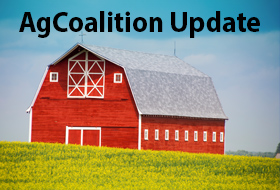 Ag-Coalition-Update