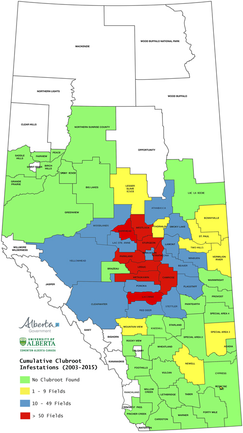 clubroot-infestation-map-Dec-3-2015