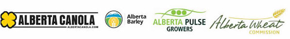 alberta-crop-commissions-logos