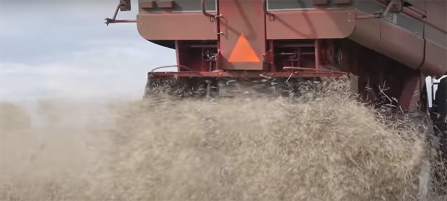 HS-harvest-combine