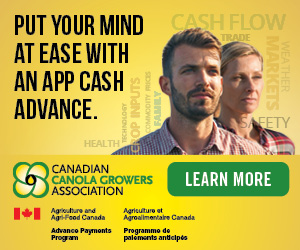 Cash Advance Alberta