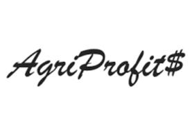 agriprofit$