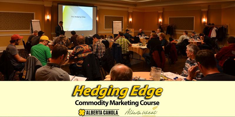 hedgingedge-eb800