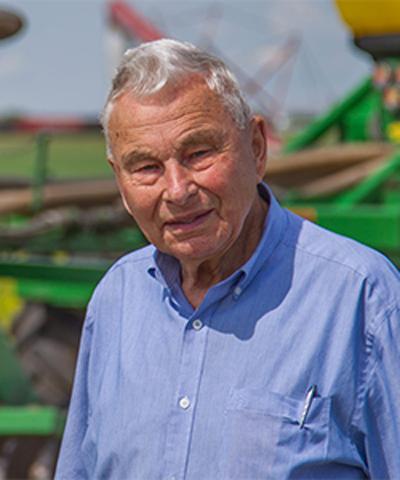 Walter Paszkowski